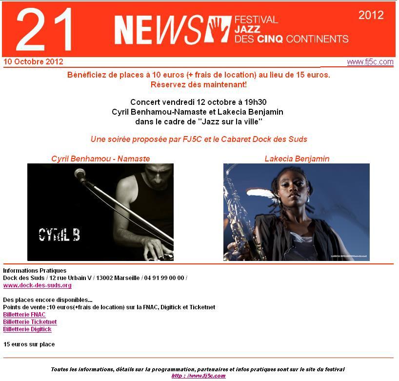 121010_Jazz_sur_la_ville