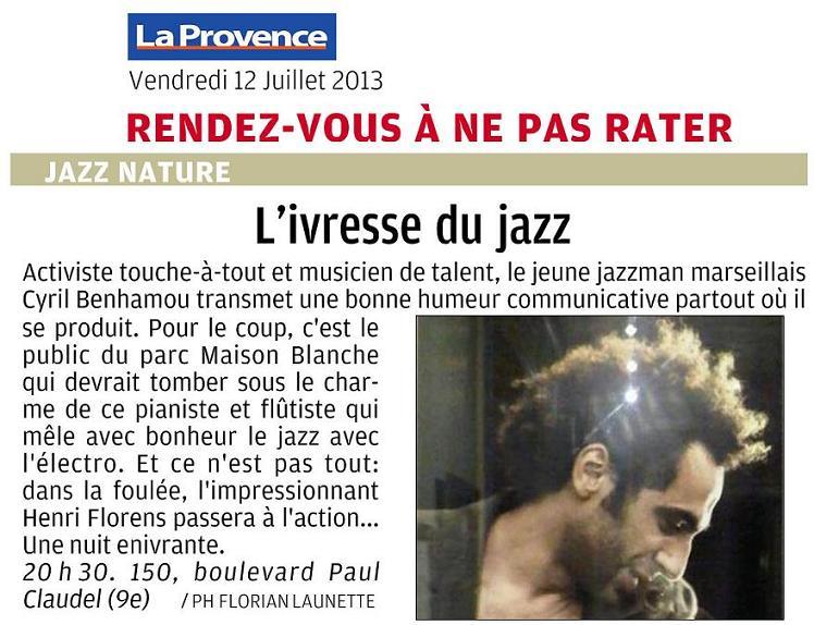 Cyril_La_Provence_120713_750px